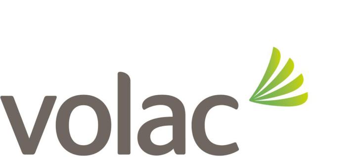 Volac International