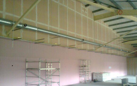 Photo0215 Vector Main Wall