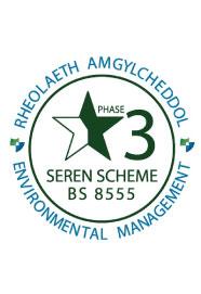 Bs 8555 Environmental Management