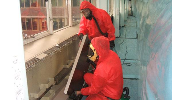 Asbestos Survey Removal (1)