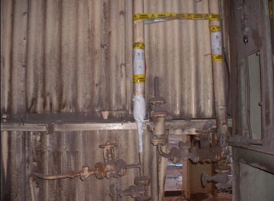 Asbestos Survey Removal (2)