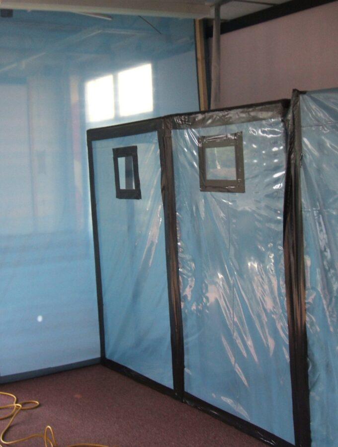 Asbestos Survey Removal (4)