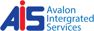 Avalon Intergrated Services