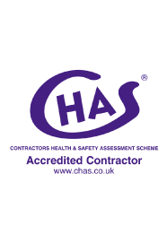 Chas Accredited Contractor 186x271