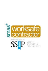 Worksafe Contractor 186x271