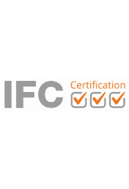 Ifc Certification